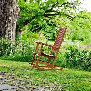 Mobilier De Jardin Alexander Rose Mobilier De Jardin En