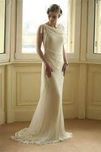simple wedding dress whiteazalea simple dresses simple chiffon dresses make a cool summer wedding