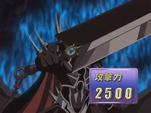 File - FusionBuster-JP-Anime-GX-NC.png | Yu-Gi-Oh ...