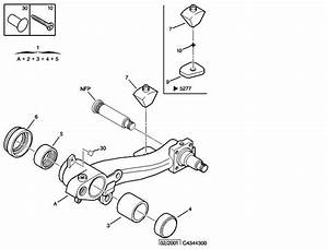 Demi Train Avant Y Compris Ancrage : demi train ar jeu important ou anormal rotule citro n m canique lectronique forum technique ~ Medecine-chirurgie-esthetiques.com Avis de Voitures