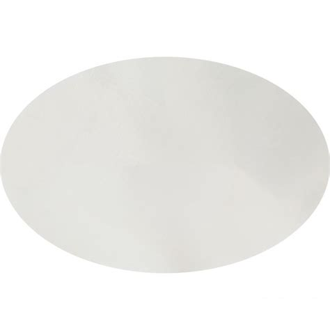 tablecloth for oval table ivory linen tablecloth solid color cream oval pure linen