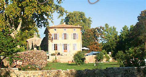 chambres d 39 hotes vaucluse château quentin