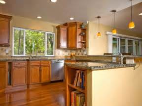 kitchens colors ideas kitchen color ideas for kitchen walls wall pictures