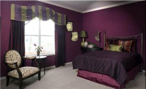 bedroom ideas purple and black 20 amazing purple bedroom ideas home interior help