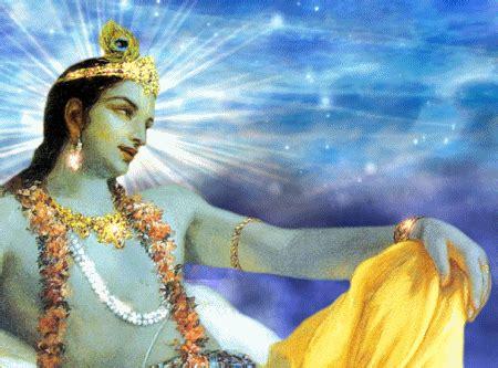 Decode Hindu Mythology: Krishna - The Historical Perspective