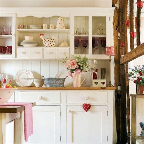 Kitchen Storage Ideas  Housetohomecouk