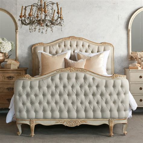 Furniture Rustic Wood Bed Headboards With Mantel Having