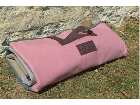 Picnic Rugs Sydney Best Blanket Fort Wool Saddle Blankets For Horses Baby Size Knit Beach Babylon Youtube Fire Specification Mickey Mouse Clubhouse Pete Luau What Is The Warmest Winter Fleece Tied Edges