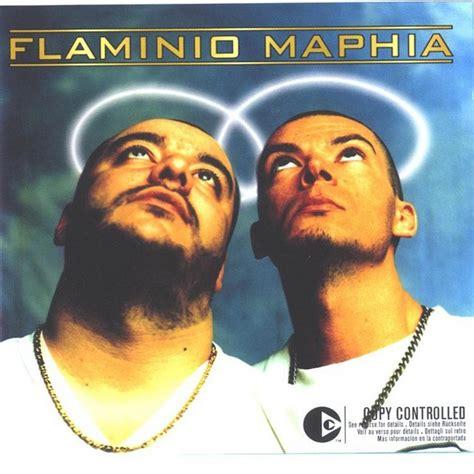 Ogni Volta Testo by Ogni Volta Testo Flaminio Maphia Omnia Lyrics
