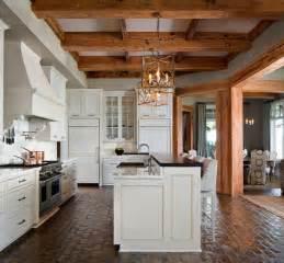 kitchen backsplash installation cost an easy guide to kitchen flooring