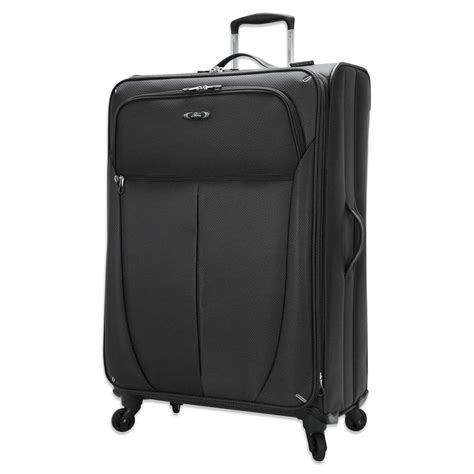 Light Luggage by The 10 Best Lightweight Items Luggage To Buy In 2018