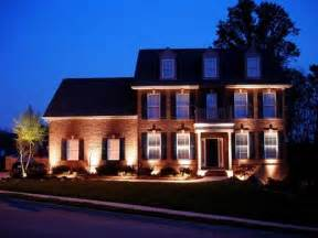 outdoor house lighting outdoor ceiling lights illuminate and decorate your outdoors l