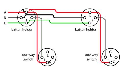 Electrical Wiring Australian Switches Google Search