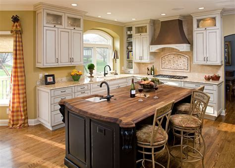 24  Black Kitchen Cabinet Designs, Decorating Ideas