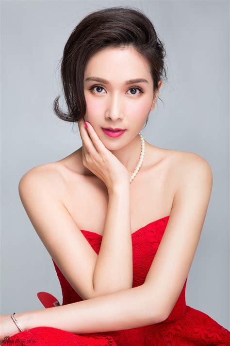 Chae Yeon Fake Nude Rika Nishimura Nude Aiohotgirl8