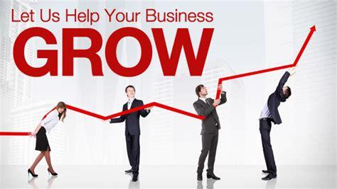 Promote Your Estate Sale Company  Professional Services