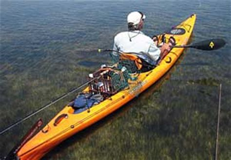 Tpwd State Tx Us Boat Renewal by Tpwd Lighthouse Lakes Paddling Trail Paddling