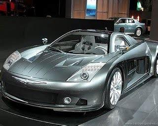 dodge viper latest cars models