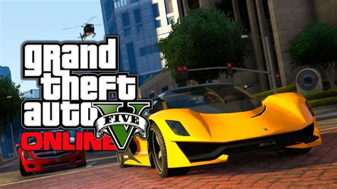 Gta 5 Online Bugs And Fixes  Secret Buildings Glitch