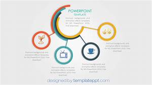 professional powerpoint templates free download 2016 With free download of powerpoint templates with designs
