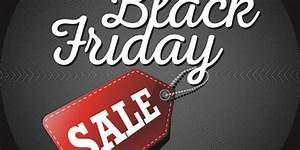 Definition Black Friday : what does black friday mean to you huffpost uk ~ Medecine-chirurgie-esthetiques.com Avis de Voitures