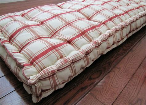 24x24 Outdoor Deep Seat Cushions by Bench Cushions Outdoor Bench Cushions Diy Bench Cushions
