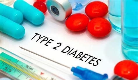 human insulin  safe  effective  treat type