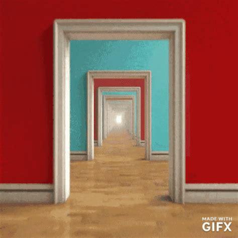 door to door movers door move gif door move discover gifs