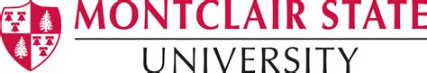 academic calendar montclair state university
