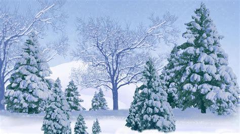 19 1366x768 Hd Desktop Wallpapers Winter On Wallpapersafari