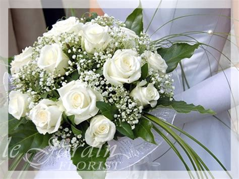 wedding florist palm beach wedding flowers  le jardin