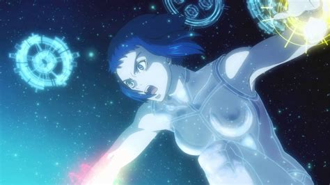 anime film romance 2016 10 amazing anime movies of 2016 scene360