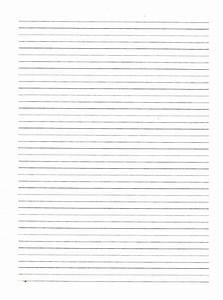 paper for writing practice handwriting worksheets free With letter practice paper