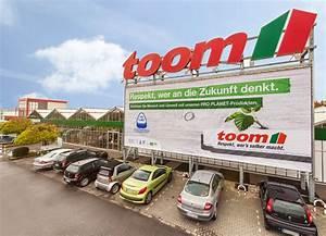 Toom Baumarkt Halle : toom er ffnet baumarkt in angersdorf du bist halle ~ A.2002-acura-tl-radio.info Haus und Dekorationen