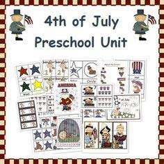4th of july preschool theme 1000 images about 4th of july crafts actvities amp decor 283