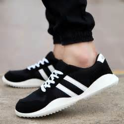 Casual Shoes Sneakers for Men