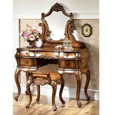 bedroom color schemes pictures 44 best vanity sets images on pinterest dressing tables 14230   308c14230eed49592ebbd5f88e9a40c3 french furniture antique furniture