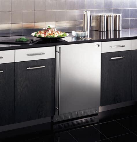 ge monogram refrigerator defrost cycle monogram design