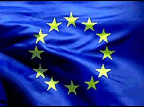 2 c est au programme cuisine qu 39 est ce que la citoyenneté européenne