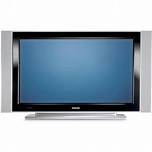 Philips 37pf7320 37 U0026quot  Lcd Tv