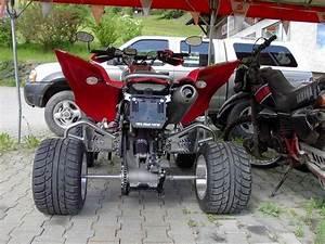 Yamaha Raptor Kaufen : motorrad occasion kaufen yamaha quad yfm 700 r raptor ~ Kayakingforconservation.com Haus und Dekorationen