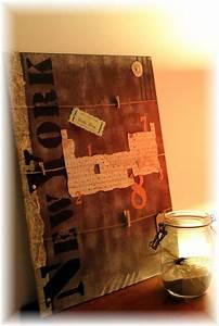 Tableau Pele Mele Photo : tableau toile accroche photo pele mele peintures tableaux p le m le ~ Teatrodelosmanantiales.com Idées de Décoration