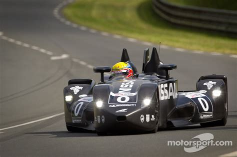 alms 24 hour help desk nissan deltawing will contest the petit le mans race at