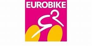 Jobs In Friedrichshafen : eurobike show 2016 in friedrichshafen messe information ~ Eleganceandgraceweddings.com Haus und Dekorationen