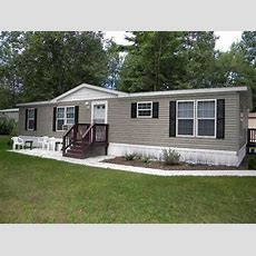 Best 25+ Mobile Home Exteriors Ideas On Pinterest  Mobile