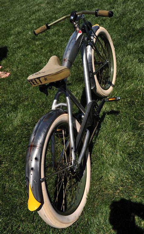 best cruiser riding 17 best images about bicycles on pinterest cruiser