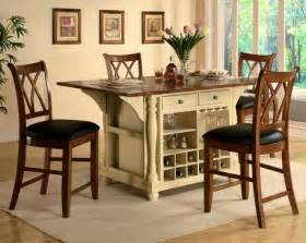 kitchen furniture set small kitchen table and chairs best furniture to choose