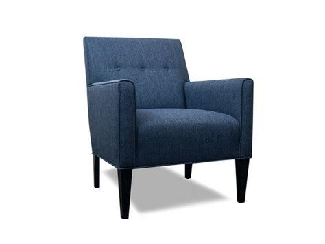 Three Chairs Company Arbor Mi by Chair Three Chairs