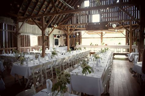 Enchanted Barn Hillsdale Wi by Wedding For To Weddings In Milwaukee Wi
