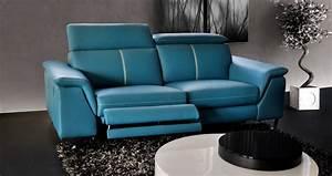 Unique, Leather, Sofa, Us, 4474, 0, Luxury, European, Style, Unique, Leather, Sofa, Living, Room, Set, Modern